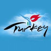 atr-turkey